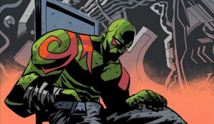 guardians_of_the_galaxy_drax_dave_bautista_confirmed