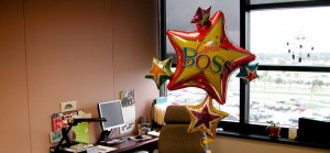 Best Boss Ever Quotes Are you truly an amazing boss