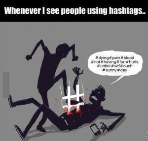 beating, drawing, funny, hashtags, killing, stickmen, can i take it ...