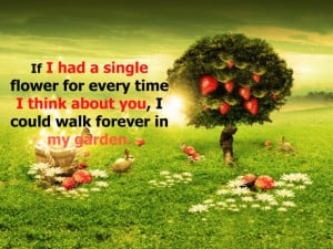 Flower Quotes About Family Flower quotes about family