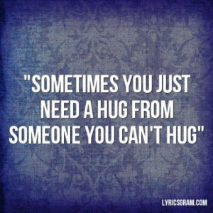 hug #love #sad #crush #couple #boyfriend #friend