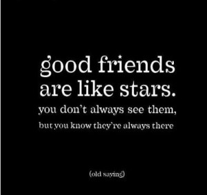 451a5_friendship_quotes_for_kids_72-friendship-quotes.jpg