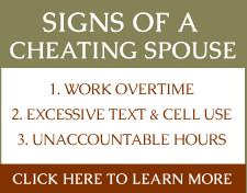 Quotes About Cheating Husbands Signs Of A Cheating Spouse