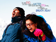 quotes from movies about life Life Quotes