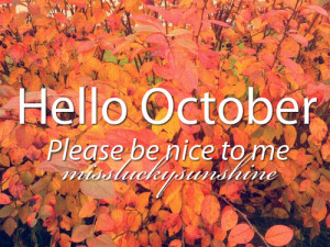 date posted october 2 2012 tagged as hello october please nice me ...