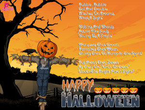 Halloween-HD-Backgrounds-Wallpapers-with-Children-Poem-and-Quotes.JPG