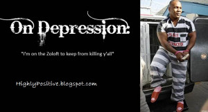 Mike+Tyson+Quotes+on+Depression.jpg