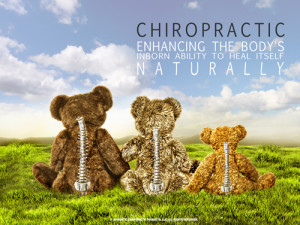Image Result For Lincoln Chiropractor