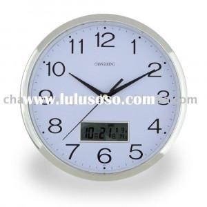 digital wall clock malaysia, digital wall clock malaysia ...