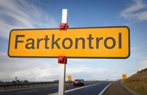 Road Sign in Sweden, funny road sign, funny traffic sign