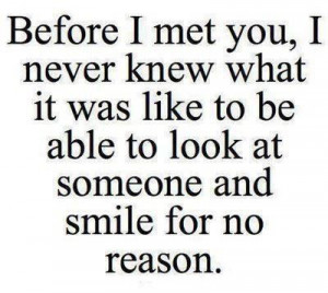 ... Someone-Special-Special-Tumblr-Love-Quote-My-Quotes-Home-Quotes-About