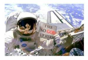 quote by Russian cosmonaut, Yuri Gagarin.