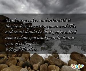 ... ://www.seventeen.com/college/freshman-15/jessica-motivational-quotes