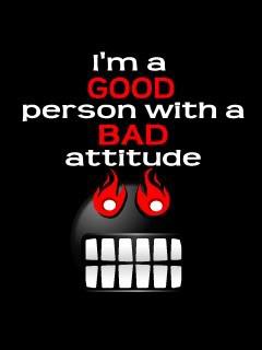 Bad_Attitude.jpg