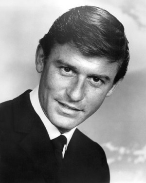 Roddy McDowall - Buy this photo at AllPosters.com
