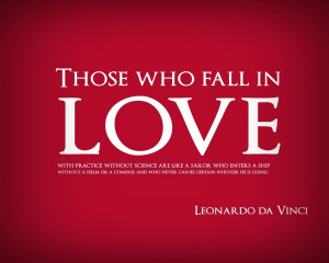 ... love everyday quote falling back in love quotes finding love again