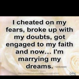Images Cheesy Love Quotes About Sayings Wallpaper