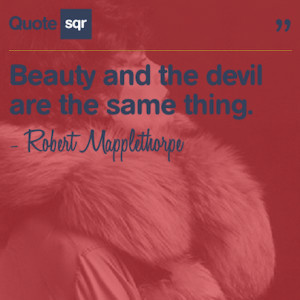 ... Demon Quotes Tumblr , Angel And Devil Quotes , Devil Quotes And