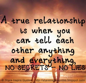 ... Quotes - Inspiring Quotes | Love Quotes | Funny Quotes | Quotes about
