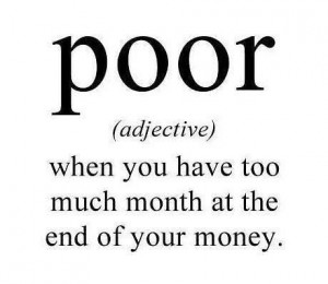 funny-picture-poor-money-definition