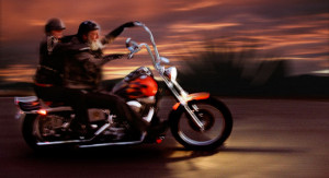 Check Out These Great Motorcycle Safety Tips