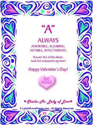 simple valentine poems poem on valentine day and simple valentines day ...