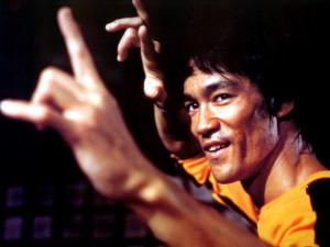 Bruce Lee y Hip Hop – Parte 1