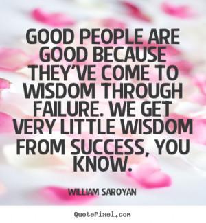 ... more success quotes friendship quotes love quotes motivational quotes