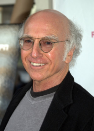 quotes authors american authors larry david facts about larry david