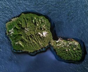 Accueil Carte Tahiti