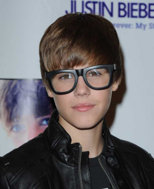 Quips & Quotes: Jimmy Kimmel Disses Justin Bieber