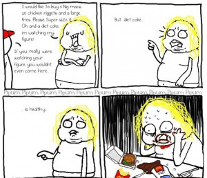 funny-picture-mcdonalds-healthy-comics