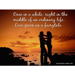 70+ Beautiful Love Quotes - Love Quotes Scarves