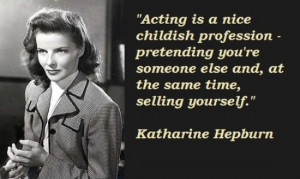 quotes about adults acting childish