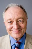 Brief about Ken Livingstone: By info that we know Ken Livingstone was ...
