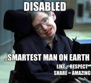 Stephen Hawking Funny Quotes Stephen-hawking.jpg