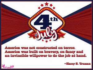 4th-of-July-Quote-Picture.JPG