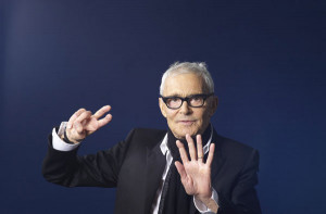 Vidal Sassoon Quotes to Inspire