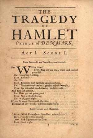 Hamlet_Shakespeare_1676.jpg