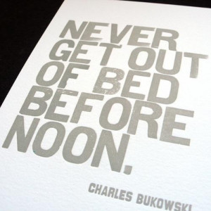 Charles bukowski quotes and sayings deep witty rest