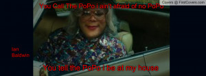 Madea Pictures for Facebook