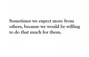 Sad Quotes for Broken Hearts
