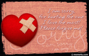 ... most. Please forgive me!