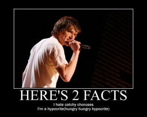 bo burnham funny quotes