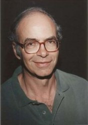 Author Peter Singer Critiques the Practice of Eating Locally