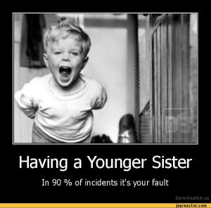 Description : funny sister posters,funny wallpapers in punjabi,funny ...