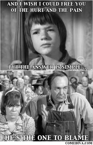 Style Inspiration Scout From Quot Kill Mockingbird