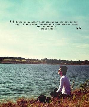 amazing-amazing-quote-beautiful-beautiful-quote-Favim.com-1008531.jpg