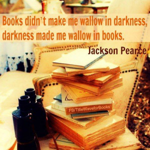 ... Wallow, Bookish, Dark, Books Quotes, Writing, Books Books, Absolutely