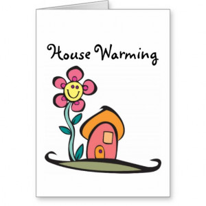 home images house warming greeting card house warming greeting card ...